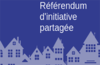 Referendum d'initiative partagée- Point de situation au 30 juillet 2019
