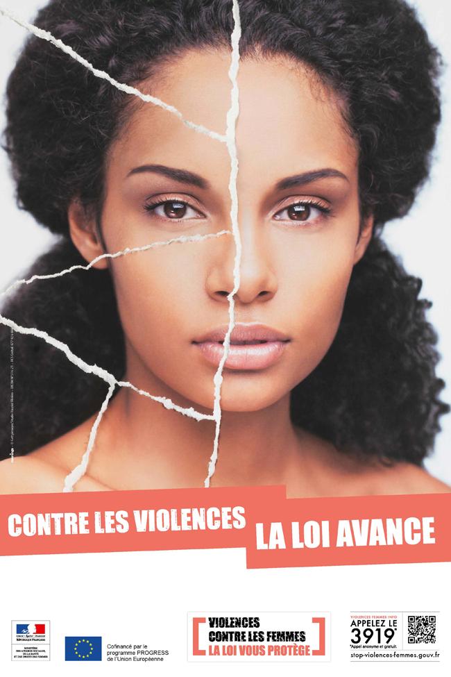journ e internationale de lutte contre les violences faites aux femmes archives actualit s. Black Bedroom Furniture Sets. Home Design Ideas