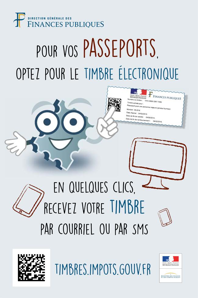 Timbres Impots Gouv Fr Archives Actualites Accueil Les