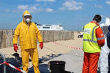decontamination_cle2b6355