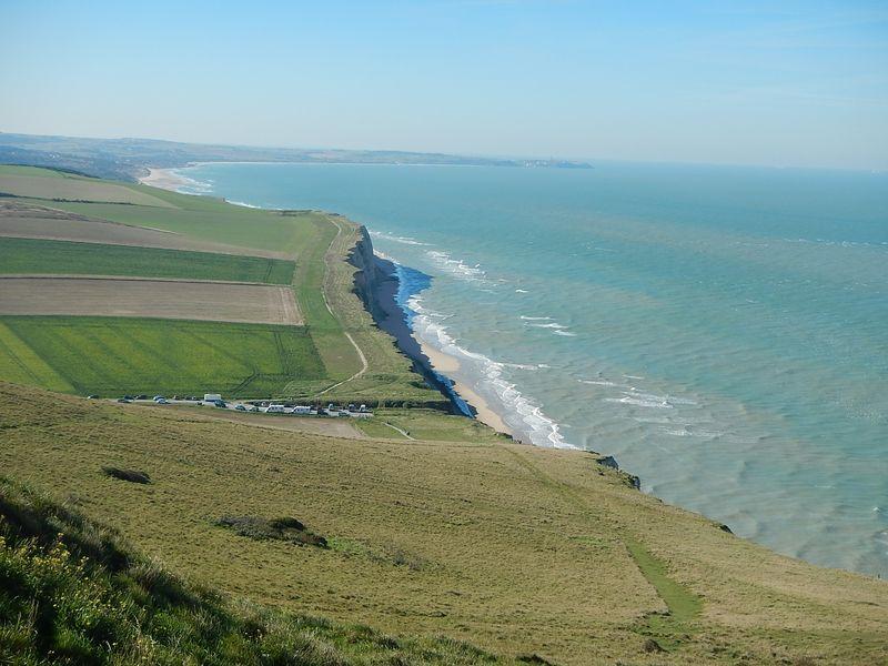 La servitude de passage des pi tons le long du littoral sppl sentier du littoral sppl - Droit de passage servitude 30 ans ...