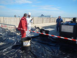 zone_de_decontamination03_cle28ea91